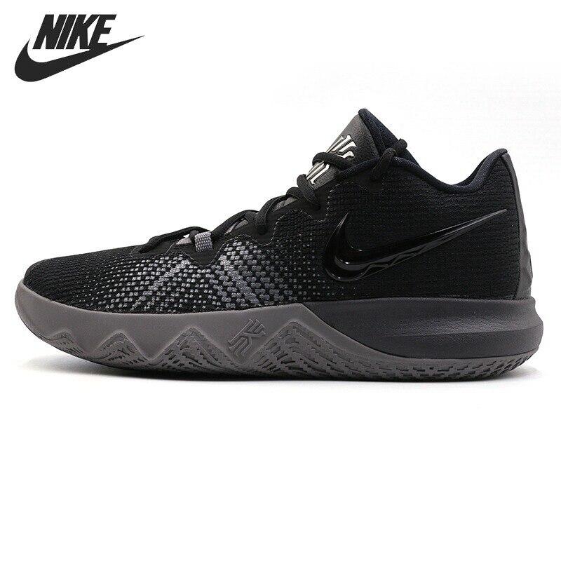 fbf54c09183 Original New Arrival 2018 NIKE FLYTRAP EP Men s Basketball Shoes Sneakers.  В избранное. gallery image
