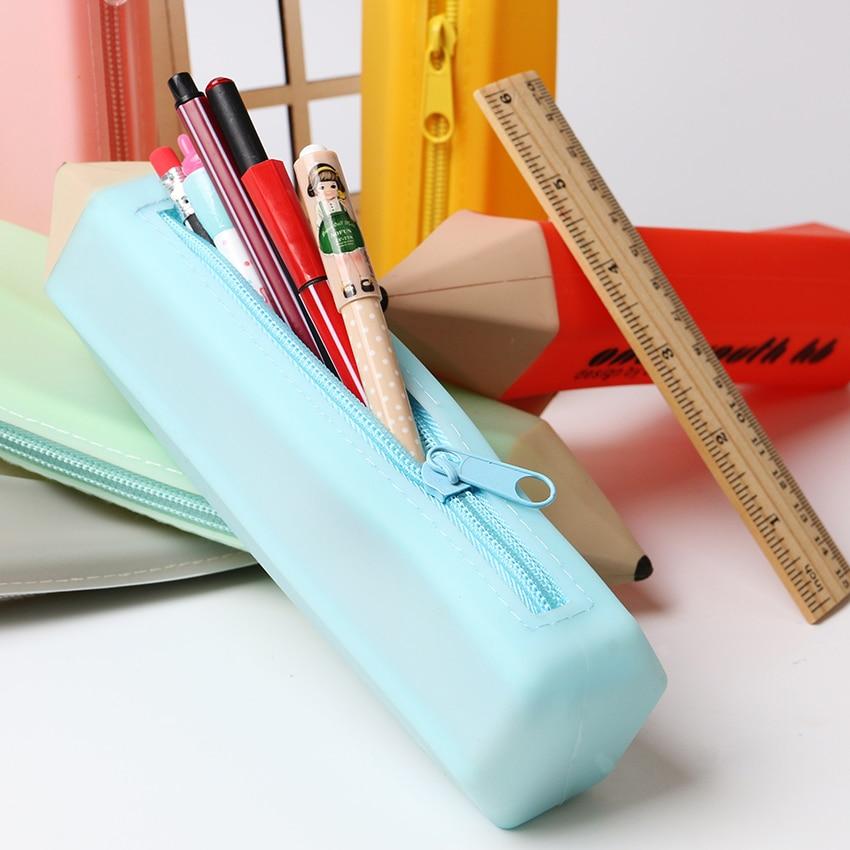 1pc pen case на алиэкспресс