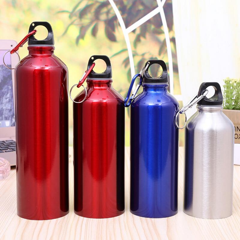 2a6f0067d top 10 garrafa termica camp ideas and get free shipping - 18m8d039