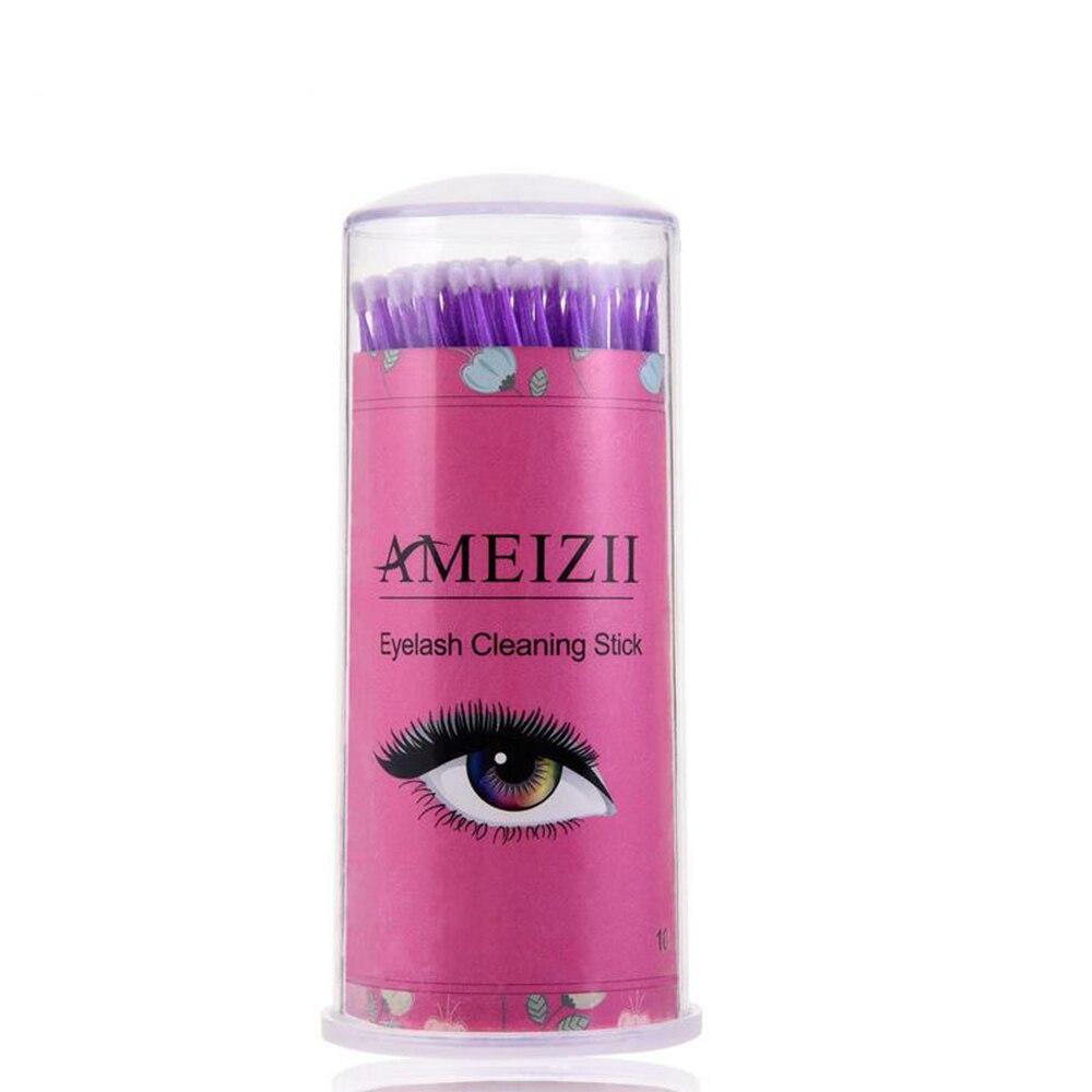 Q5D_100PCS-Disposable-Makeup-Brushes-Cotton-Swab-Individual-False-Eyelashes-Eye-Lashes-Cleaning-Soft-Swab-Sticks-Makeup (5)
