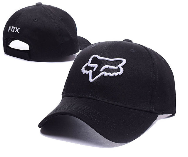 cheap american football team Popular hats hot sale Sport Fitted Cotton Hats  Casual Outdoor sports snapback hats size cap 01488d7dd4d