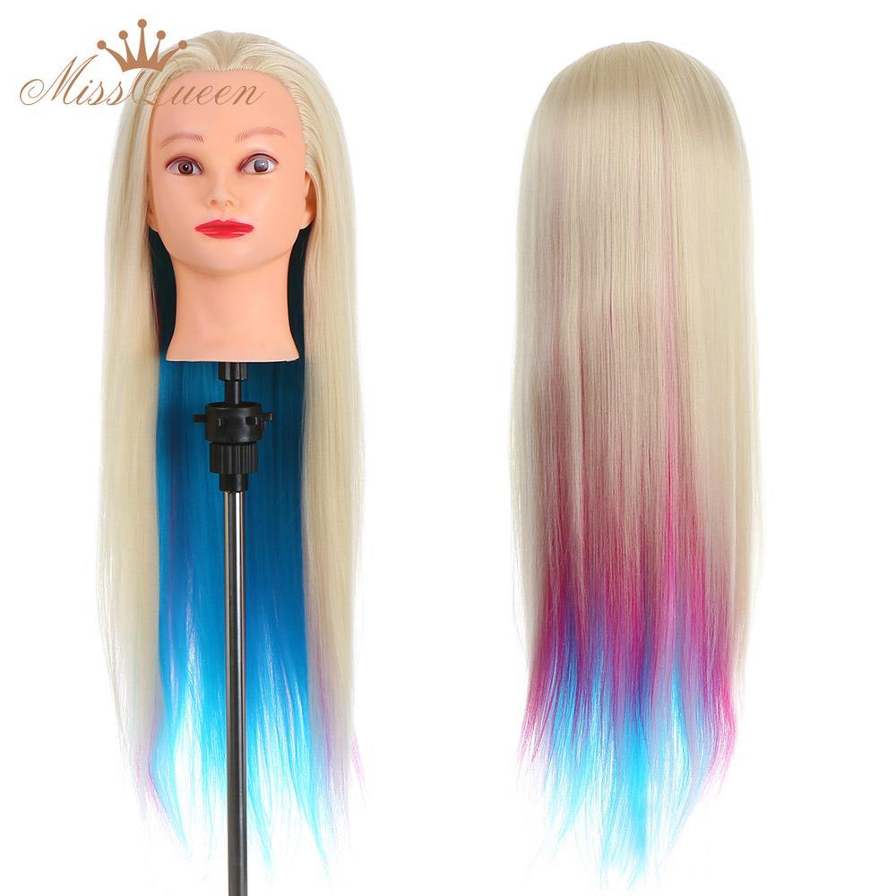 Virtual Hair Color Tester Inspirational Dohoaso