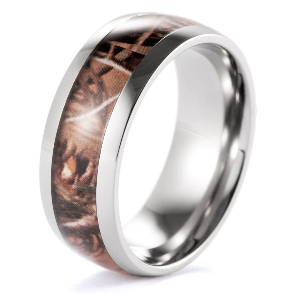 online get cheap camo mens ring -aliexpress | alibaba group