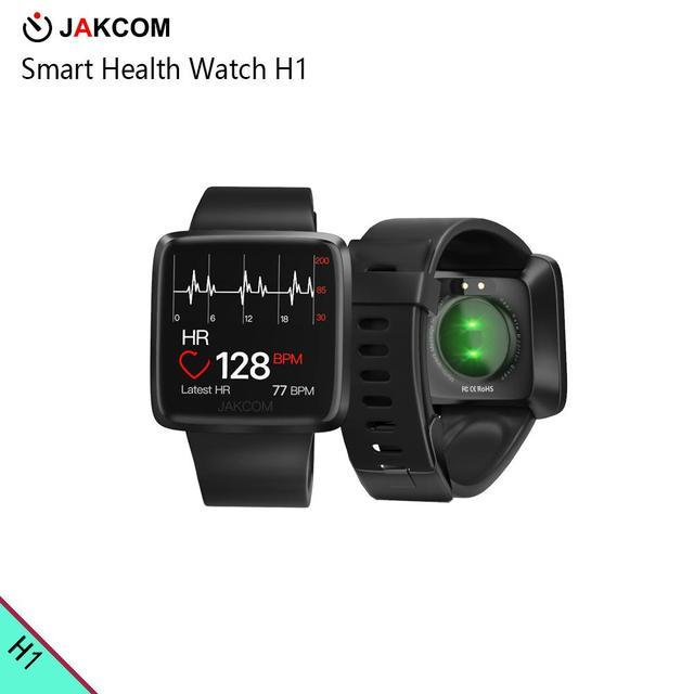 Jakcom H1 Thông Minh Sức Khỏe Xem Nóng bán tại Cố Định Không Dây Thiết Bị Đầu Cuối như gọi y tá nrf52832 3g module