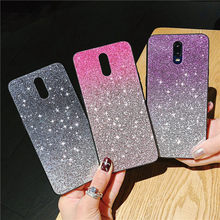 Phone Case For OPPO R9 R9S R11 R11S Plus