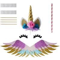 cake-wings-topper