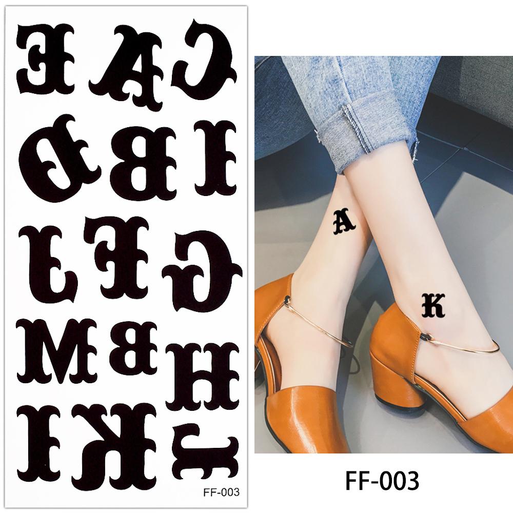FF-003