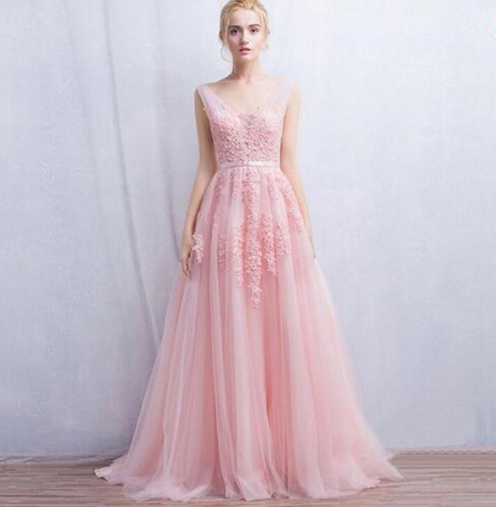 Fairytale Prom Dresses_Prom Dresses_dressesss