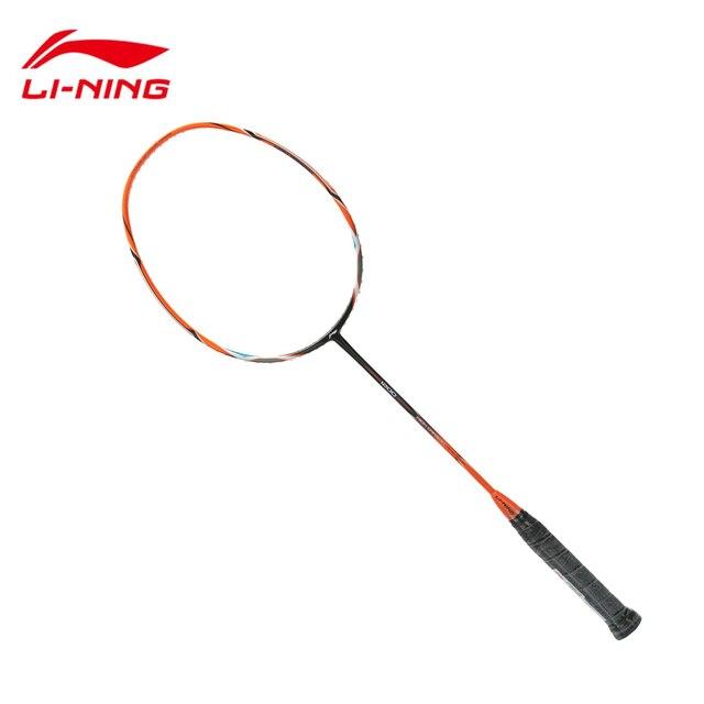 Kết quả hình ảnh cho vợt cầu lông lining