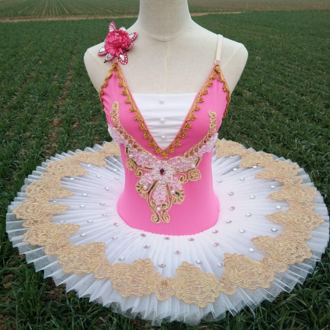 font-b-ballet-b-font-tutu-for-girls-adult-professional-font-b-ballet-b-font-tutu-women-kids-swan-lake-pink-blue-costumes-girls-pancake-ballerina-dress