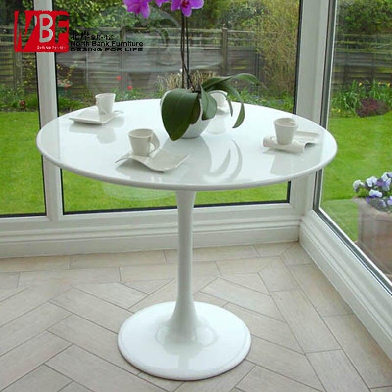 Kleine Eettafel Set.Ikea Kleine Tafel