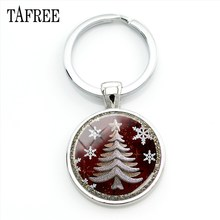 bb35456b7162 Christmas Tree Keychain Promotion-Shop for Promotional Christmas ...