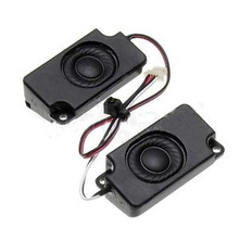 New original free shipping Internal speaker for ASUS EPC 1000 1000H 1000HD 1000HA 1000HE.