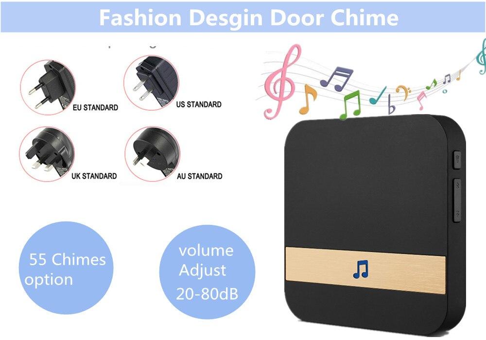 wireless video doorbell (13)