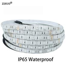 5M Waterproof Led Strip 5050 RGB 300Leds Flexible LED Tape IP65 + 44 Key IR Remote RGB Controller + 12V 3A 36W Power Adapter недорго, оригинальная цена