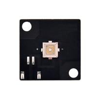 Deep UV LED 280nm Uvled Uv Sterilizer Diode 4545 LED Light Source Chip Beads Bulb Uv