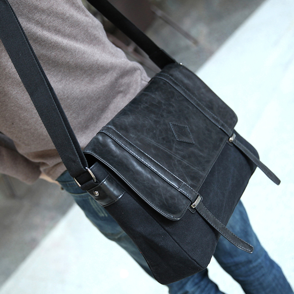 crossbody bolsa bolsa de ombro Exterior : Nenhum