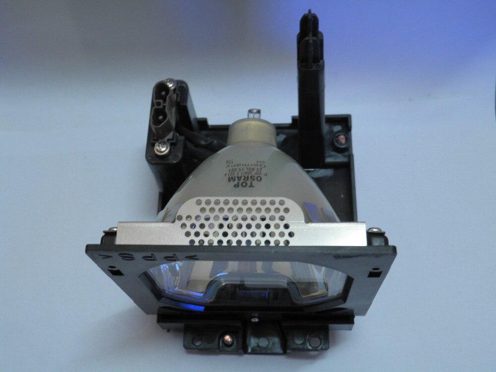 POA-LMP80 LMP80 610-315-7689 pour SANYO PLC-EF60 PLC-XF60/Eiki LC-SX6 LC-X6/Christie LS + 58 LX66 LX66A Lampe De Projecteur Ampoule Avec/HPOA-LMP80 LMP80 610-315-7689 pour SANYO PLC-EF60 PLC-XF60/Eiki LC-SX6 LC-X6/Christie LS + 58 LX66 LX66A Lampe De Projecteur Ampoule Avec/H