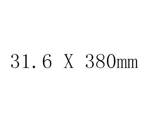 Титановый велосипед подседельный штырь - Цвет: 4