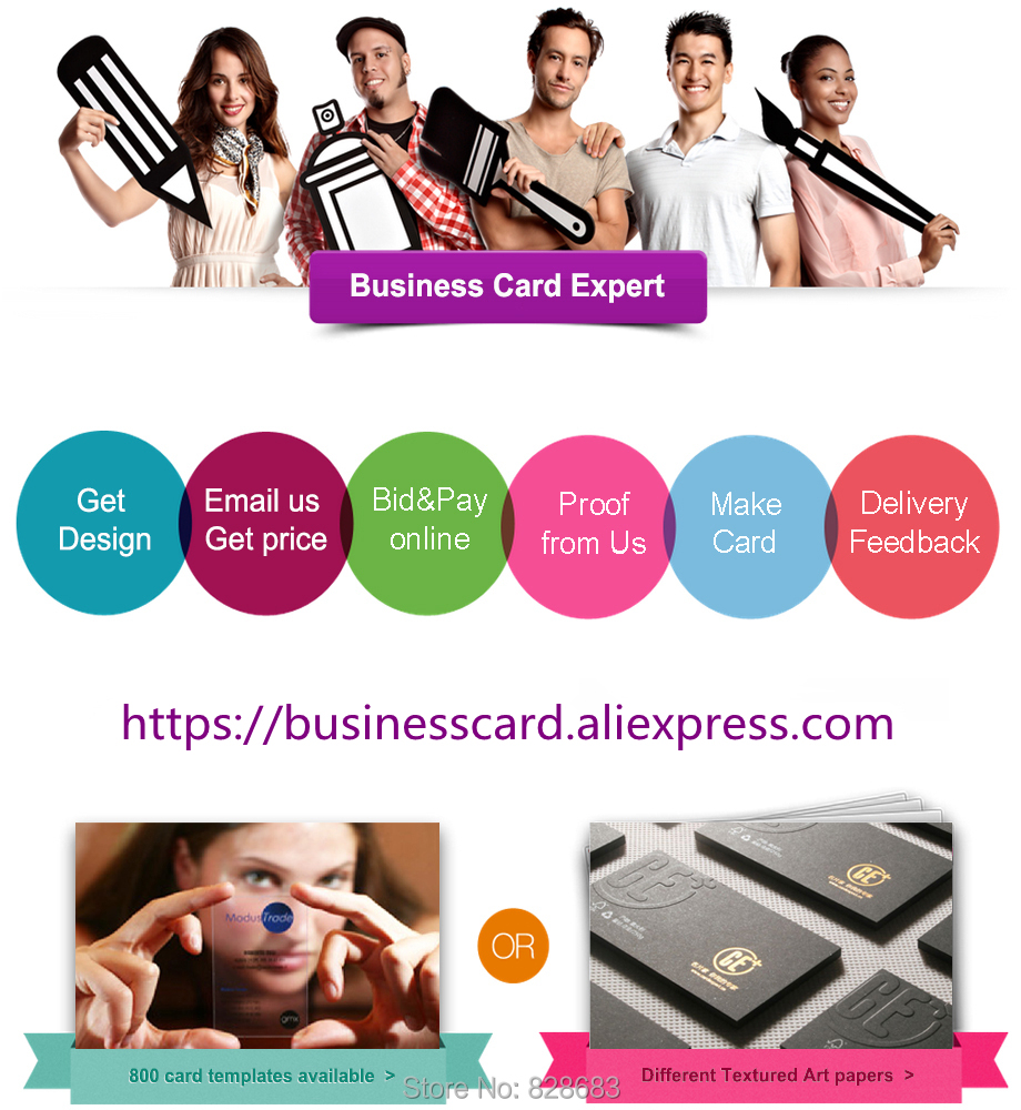 Aliexpress 920-1000 no email