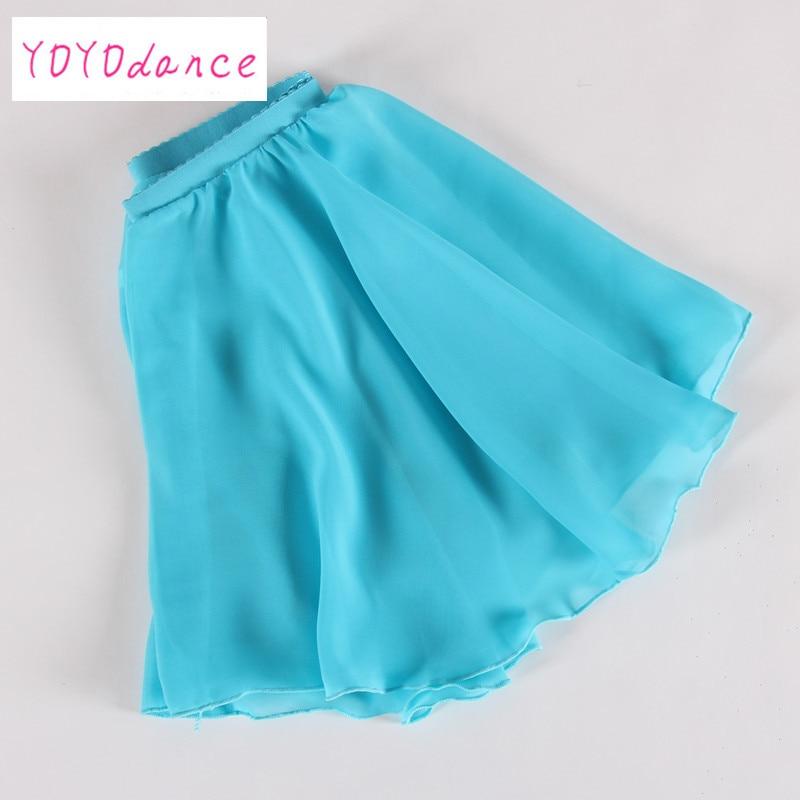new-2017-cheap-colorful-white-pink-blue-black-redpurple-kids-tulle-skirt-dance-font-b-ballet-b-font-tutu-skirts-for-sale-5166