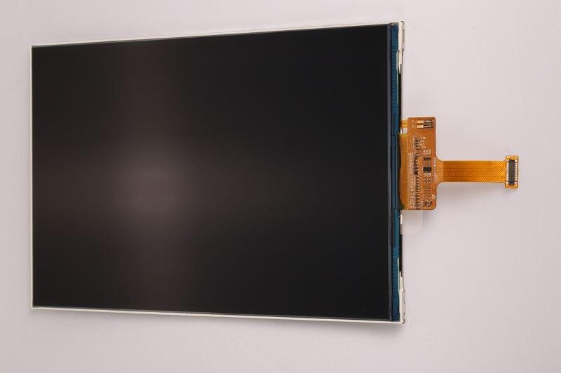 Personnaliser 6 7 9 10 12 pouce de voiture LCD affichage cadres haute-définition code personnalisé comprimés lcd panneaux