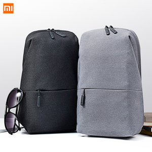 Original Xiaomi Bag Backpack S