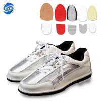 Унисекс Боулинг обувь для мужчин и женщин Нескользящие подошва профессиональный спорт Боулинг обувь кроссовки