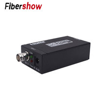 HDMI to SDI Converter To BNC SDI/HD-SDI/3G-SDI 1080P Multimedia HD Portable Mini Size 3G