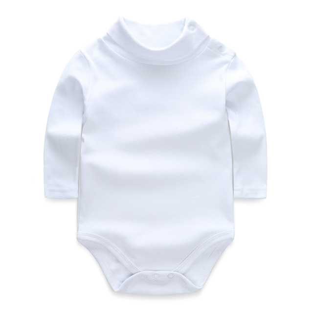 Groothandel Babykleding.Groothandel 10 Stks Partij Babykleertjes Lange Mouwen Babykleding 6