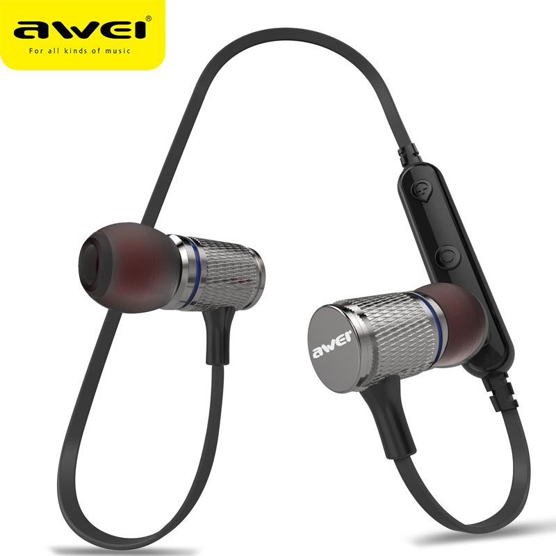 awei t12 bluetooth headphone blutooth earphone wireless headset auriculares kulakl k cordless. Black Bedroom Furniture Sets. Home Design Ideas