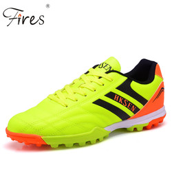 Summer turf soccer shoes for man sports spring football shoes men 2017 fires brand boy outdoor.jpg 250x250