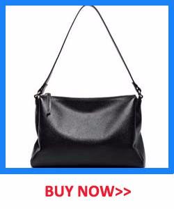 genuine leather bag 3
