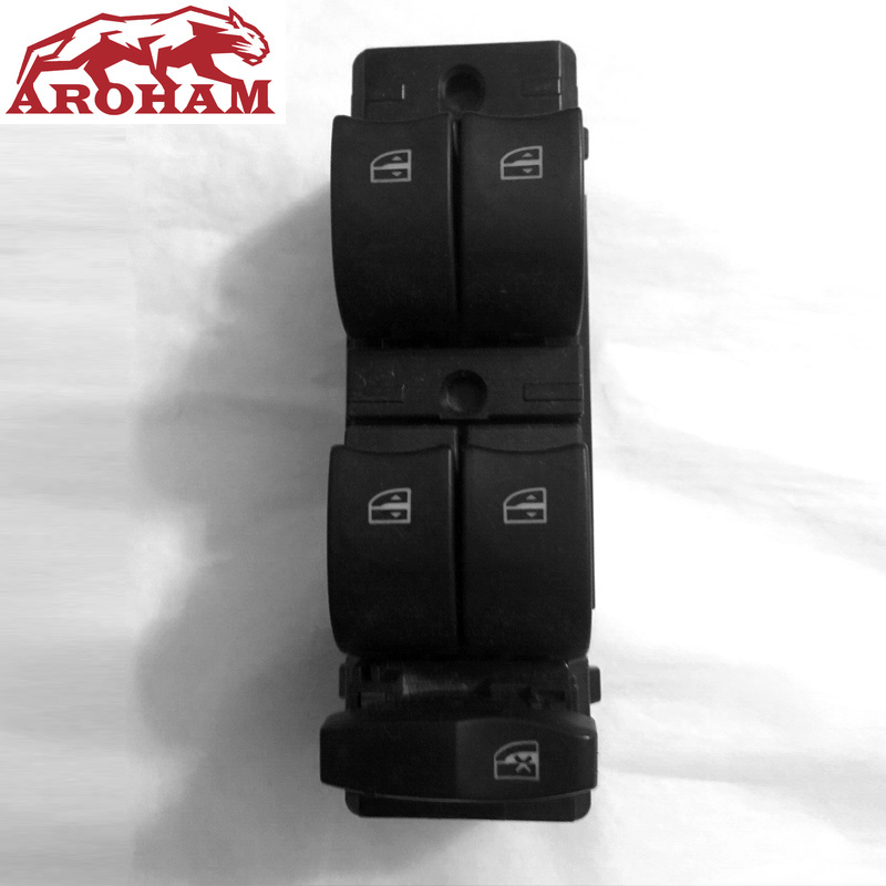 Brand new Electric Power Window Switch For Renault koleos New O riginal For renault electric window