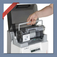 Evolis High Qualiy Avansia Retransfer Printer