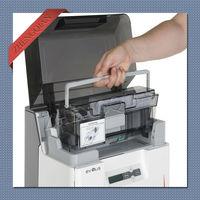 Evolis High Qualiy Avansia Retransfer Printer