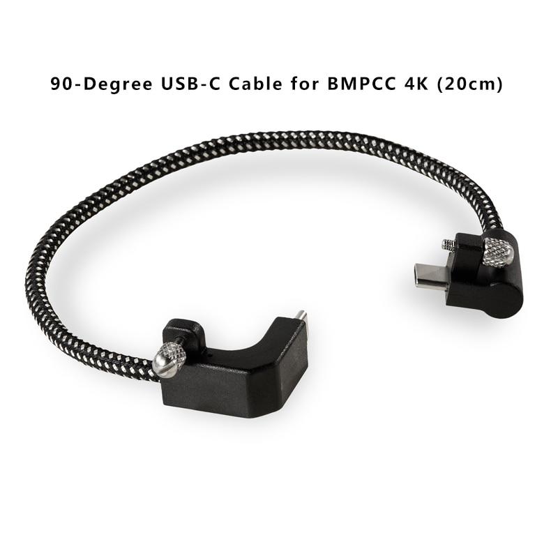 CB-USBC-20