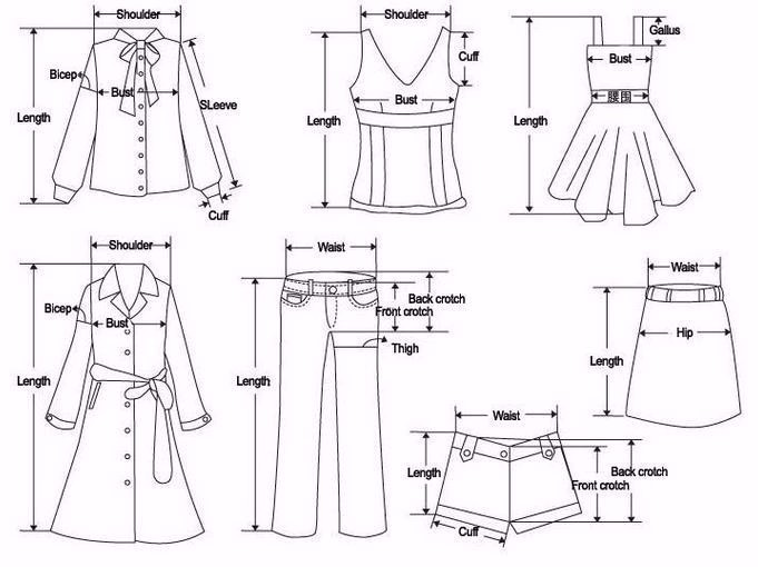 2017 hot sprzedaż jesień zima panie kobieta casual cotton lapel bluzka bluzki z długim rękawem kratę koszula kobiet szczupła odzieży wierzchniej clothing 2