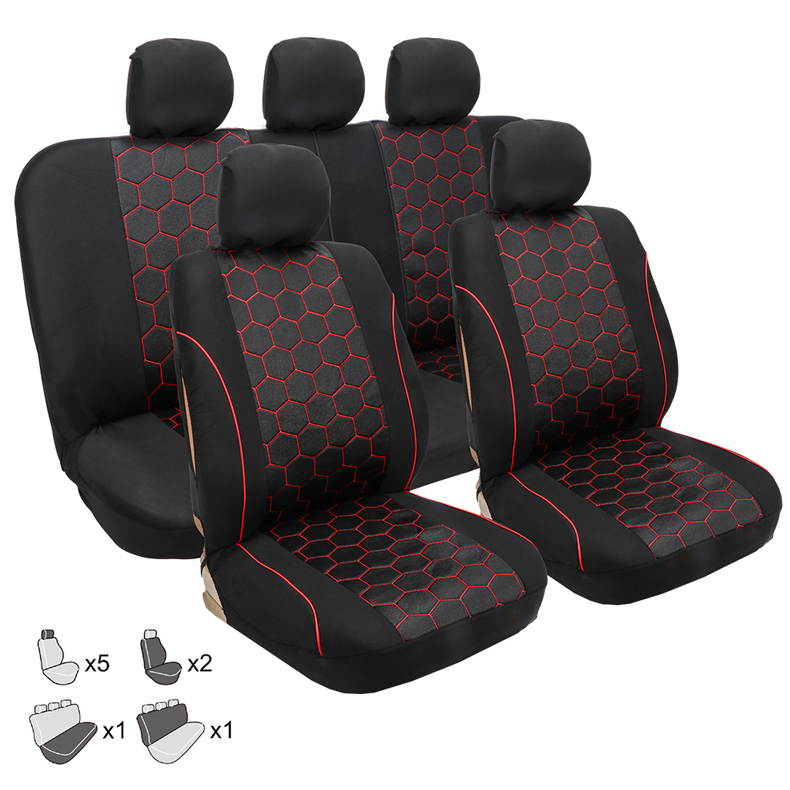 4 in 1 car seat 3-01