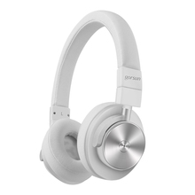 E2 Foldable bluetooth headphones 3D Stereo bluetooth headset wireless headphones for phones music earphone earpiece