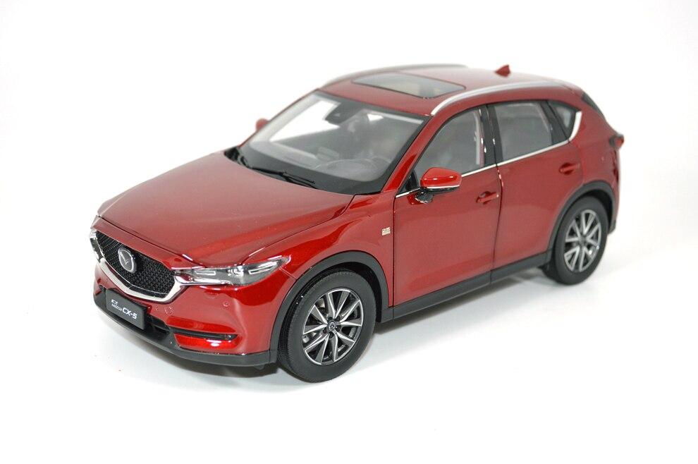Mazda-CX5-R-1