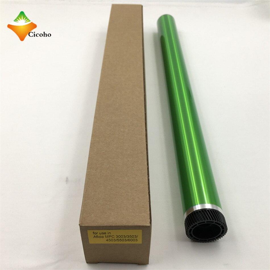 1 OPC DRUM  BLADE Ricoh MP C6003 C5503 C4503 C3503 C3003 MPC6003 MPC5503 MPC3503