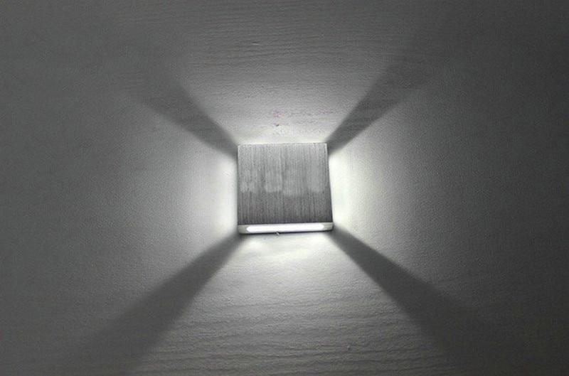 estar escada corredor iluminação da lâmpada parede