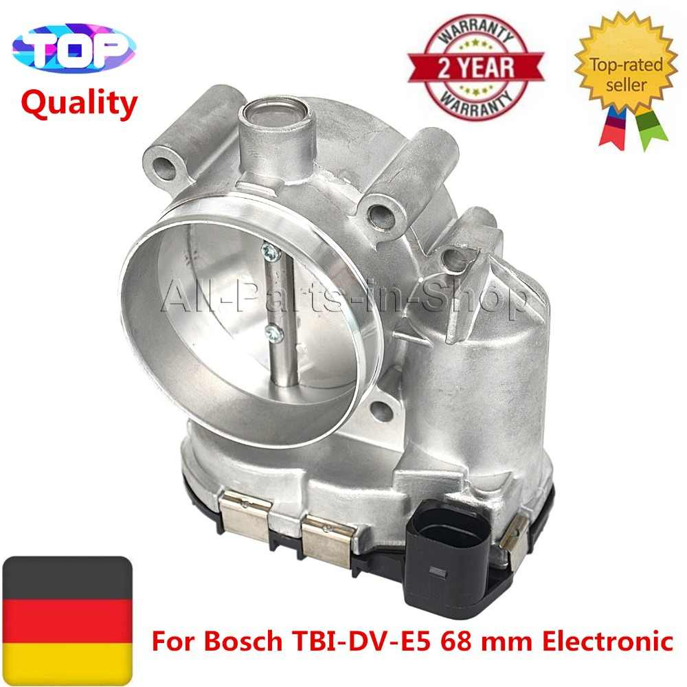Detail Feedback Questions about 0280750151 Electronic Throttle body