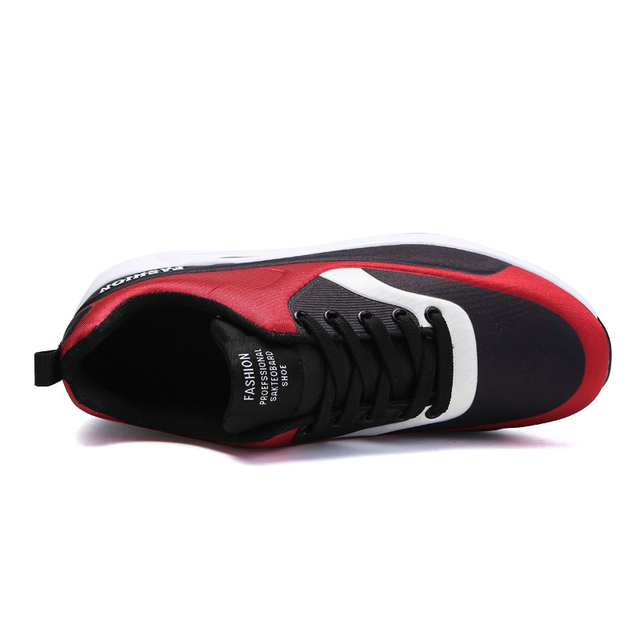 Mvp Boy lightweight sapatos masculino cortez voetbal tenis feminino esportivo sainimo airlis huarachlis chaussure sport homme