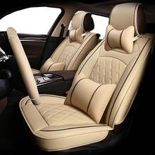 Ynooh car seat covers for bmw e30 x3 e83 x5 e53 e36 x1 x5 e70 accessories x1 f10 f11 f30 e34 e39 e46 covers for vehicle seat custom car mat trunk for bmw all models f30 f10 e46 x5 x1 x3 e36 e90 e39 e70 x5 car accessories custom cargo liner