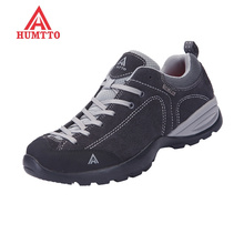 New Men & woman hiking shoes outdoor sneakers