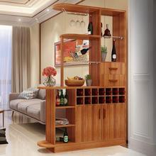 vinho Shelves Mobili Per La Casa Dolabi Shelf Display Hotel Living Room Meuble Commercial Furniture Mueble Bar Wine Cabinet