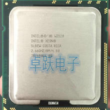 Intel Core i5 2300 2.80GHz/1MB/6MB Socket 1155 CPU Processor i5-2300 working 100%