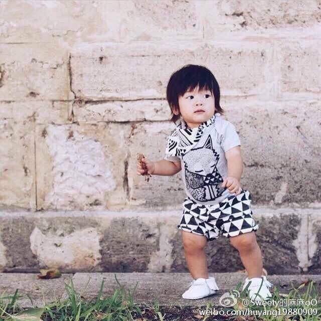 Новые поступления мультфильм лиса дети девочек майка с коротким рукавом детей футболки для девочки верхнюю одежду одежды мальчиков летней одежды